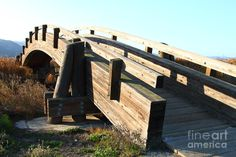 pedestrian-bridge-at-martinez-regional-shoreline-park-in-martinez-california-7d10513-wingsdomain-art-and-photography.jpg (900×600)