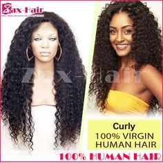 Glueless full lace wigs 150% density silk top full lace wigs curly silk base lace front wig Brazilian human hair for black women