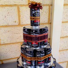 41 Ideas Birthday Party Ideas For Boyfriend Jack Daniels For 2019 Jack Daniels Party, Jack Daniels Cake, Jack Daniels Birthday, 50th Birthday Themes, Birthday Table, 30th Birthday, Birthday Parties, Birthday Ideas, Birthday Message For Him