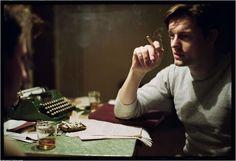 Le métier d'écrivain, c'est du travail !... - http://www.plume-escampette.com/enligne/blog/le-metier-decrivain-cest-du-travail/