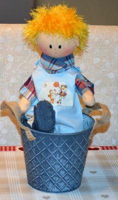 Textiles, Teddy Bear, Dolls, Children, Animals, Baby Dolls, Young Children, Boys, Animales
