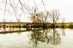 """Slovakia, Nitra: Mirrors #PHOTOFRANO  Photography & FineArt by photofrano  """"Exposure📸 is just the beginning""""  #HDR #BW   #fb : fb.com/PHOTOFRANO  #blog : photofrano.wordpress.com  #portfolio : 500px.com/PHOTOFRANO Hdr, Fine Art, Landscape, Mirrors, Wordpress, Photography, Instagram, Blog, Scenery"""