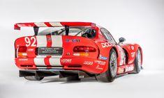 Viper Gts, Dodge Viper, Mopar, Formula 1, Nascar, Rally, Race Cars, Dream Cars, Badass