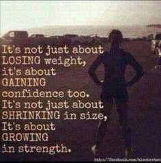 Motivation! #fitspo
