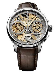 Les 15 meilleures images de montre | Montre, Squelette
