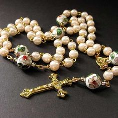 SAY THE HOLY ROSARY devoutly every day until death for the purpose of knowing the truth and obtaining contrition and pardon for your sins-Saint Louis de Montfort
