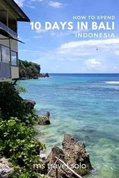 My Ultimate Bali 10 Day Itinerary for First Timers - ms travel solo - Flight, Travel Destinations and Travel Ideas Bali Travel Guide, Asia Travel, Travel Ideas, Travel Advise, Travel Plan, Travel Goals, Travel Tips, Best Of Bali, Travel The World For Free