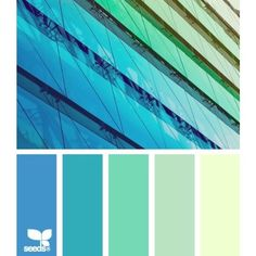 Blurb ebook: Design Seeds by Seed Design Consultancy LLC ❤ liked on Polyvore featuring backgrounds, design seeds, color palettes, colors and photos