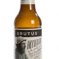 Brutus Lager      Brutus The Beer     Aktienbrauerei Kaufbeuren  Descripción Comercial:  Está elaborada en una de las fábricas de cerveza más antiguas del mundo, ya que fue fundada el año 1308 y cuenta con siete siglos de experiencia.  BRUTUS, es una cerveza Lager de la zona de Baviera, es decir fermentada con procesos a baja temperatura. Este estilo de cerveza se empezó a fabricar a principios del siglo XX y BRUTUS recupera todo el sabor original de la cerveza artesanal que se fabricaba en…