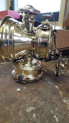 Kerosene Lamp, Kettle, Lamps, Kitchen Appliances, Antiquities, Unicycle, Old Things, Bicycles, Accessories