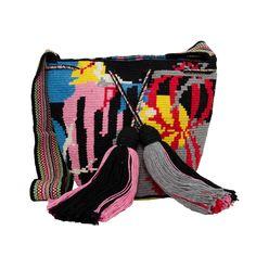 Garden Bags, Cactus, Women, Products, Fashion, Moda, Fashion Styles, Fashion Illustrations, Gadget