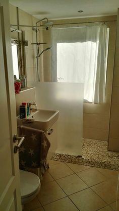 Bathrooms, Washroom, Bath Room, Master Bathrooms, Powder Rooms, Bathroom,  Toilet