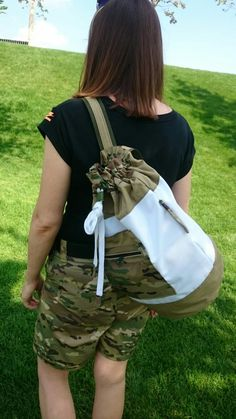 Gym Bag, Bags, Fashion, Handbags, Moda, Fashion Styles, Fashion Illustrations, Bag, Totes