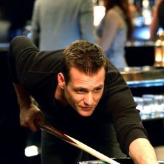 "Aidan UC as Sports Agent ""Ian Daley"" - gabriel macht. Harvey Specter Suits, Suits Harvey, Serie Suits, Suits Tv Shows, Suits You Sir, Donna Paulsen, Suits Usa, Gabriel Macht, Sarah Rafferty"