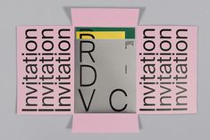 Balmer-hahlen-graphic-design-itsnicethat-3