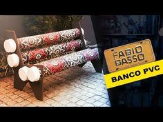 Mesa de Concreto  :: EMBALAGEM DE IOGURTE #artedesafio - YouTube