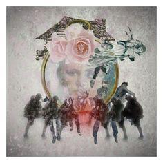 "Top Art Sets / ""Lerona'sLIFE # 96"" by harrylyme on Polyvore via Polyvore"