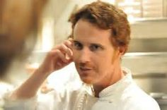 Grant Achatz - Yahoo Image Search Results