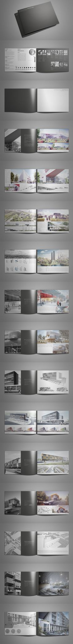 """Architecture Portfolio   SEE: https://www.pinterest.com/pin/368943394464234174/   Re Chicks: https://www.pinterest.com/pin/368943394464160063/   Unaware   Understand   Technicality: http://www.shmula.com/turnaround-and-change-management-do-not-waste-a-good-crisis/1466/   remarks: """"such gamer mistress of Russia diverts away from foo strTeino whom has duty free tariff liability with the US. So happen I could have found about and upload Git software without a reference"""" #architectureportfolio"""