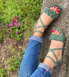 Leather Shoes, Espadrilles, Sandals, Shopping, Women, Fashion, Leather Dress Shoes, Espadrilles Outfit, Moda