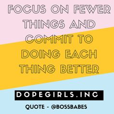 Instagram Marketing Female Empowerment Entrepreneur Tips Blogging Tips and Tricks Female Empowerment, Blog Page, Self Esteem, Role Models, Instagram Feed, Slogan, Entrepreneur, Blogging, How To Get