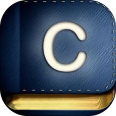 CoinBook Pro: A Catalog of U.S. Coins - an app about dollar, cash & coin by Adam Meszaros