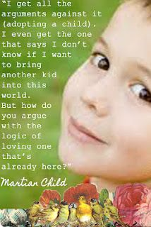 Fact if 1 family in every 3 churches in the us adopted a child why im seriously considering adopting one day keep a couple kids from aging out of foster care ccuart Choice Image