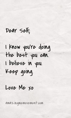 25 Powerful Self Worth Quotes To Help You Love Yourself More - Self-Love - 25 self worth quotes to help you love yourself more. self confidence quotes, love yourself quotes, - Motivacional Quotes, Life Quotes Love, Love Yourself Quotes, Mood Quotes, True Quotes, Quotes To Live By, Keep Going Quotes, Quotes Motivation, Quotes About Your Worth