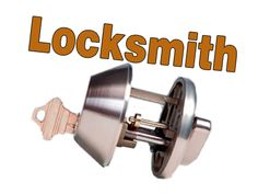 Locksmith Los Angeles CA service all leading brands of residential and commercial repair services. You won't find other local locksmith offering as we are.#LocksmithNearMeCheap #LocksmithNearMeinLosAngeles #CheapLocksmithNearMe #LocksmithLosAngelesCA