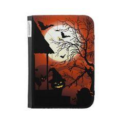 ☠NEW on #Zazzle!☠    #Halloween #Bloody #Moonlight #Nightmare #Kindle #Case      http://www.zazzle.com/halloween_bloody_moonlight_nightmare_kindle_case-222005338625546620?CMPN=addthis&lang=en&rf=238248792171155868