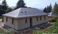 Source: www.truthonpot.com | Original Post Date: September 6, 2013-    A new sustainable housing project in the northwest of Scotland will feature industrial hemp as a main building material, reports Green Building Press.  The eco-friendly material is the main component of a pre-fabricated wa