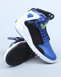 new style 5ff59 f6fa3 Adidas Roundhouse Mid 2 J Sneakers Foot Games, Kick Backs, Best Sellers,  Adidas