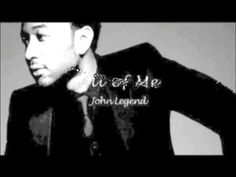 All Of Me John Legend Zouk Version