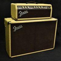 1962 Fender® Bassman®