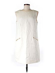 New With Tags Size Med J. Crew Casual Dress for Women