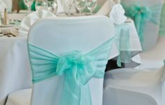 We pride ourselves on helping to make your wedding day the happiest day of your life. Dream Wedding, Wedding Day, Wedding Events, Weddings, Hotel Spa, Wedding Suits, Happy Day, Make It Yourself, Pi Day Wedding