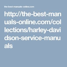 2007 harley davidson sportster motorcycle service repair manual get your harley davidson sportster all models workshop service manual from repair manual master in canada fandeluxe Images
