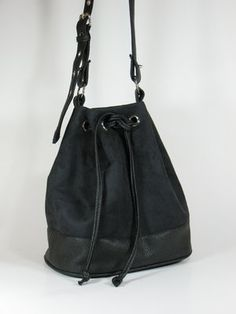Shop the whole range of our ethical vegan bags and accessories - lovingly handmade in New Zealand from the finest cruelty free materials Vegan Handbags, How To Make Handbags, Ethical Fashion, In A Heartbeat, Bucket Bag, Classic Style, Fashion Accessories, Velvet, Leather