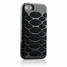 HyperGear SciFi Dual-Layered Protective Cover for iPhone 5/5s/5c Black/Black #SecPro #SecurityProUSA #Security #Pro #USA #Tactical #Military #Law #Promo #Deal #DailyDeals #MGS #MilitaryGearSale #Gear #Sale #EBAY #Ecommerce #Amazon #Hypercel #Hypergear #Headphone #Earphone #Mobile #Noise #Hush #Tech #Technology #Music #Techno #Electronic #Bluetooth #Headset #Audio #Cover #Case #PhoneCover #Iphone #Apple #Samsung #Galaxy #SciFi