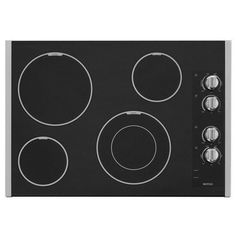 Maytag 30 in. Radiant Ceramic Glass Electric Cooktop in Stainless Steel (Silver) w/ 4 Elements Including Dual Choice, Speed Heat Element Photoshop Images, Photoshop Elements, Wooden Pergola, Diy Pergola, Furniture Layout, Furniture Plans, Electric Cooktop, Color Plan, Glass Cooktop