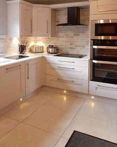 [New] The 10 Best Home Decor (with Pictures) -  #home #decor #kitchen #desing #pretty #ideas #inspiration #goals #beautiful #style #casa #decoracion #cocina #diseño #hermosa #metas #inspiracion