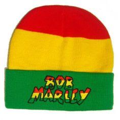 Bonnet BOB : http://www.bonnet-casquette.fr/fr/bonnets-rasta/55-bonnet-bob-marley.html