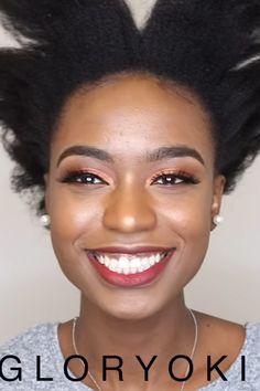 Cardi B Shares Her Avocado Hair Mask Recipe Video Tutorial Natural Hair Mask, Natural Hair Growth, Natural Hair Styles, Long Hair Styles, Avocado Hair Mask, Castor Oil For Hair, Healthy Hair Growth, African American Hairstyles, Grow Hair
