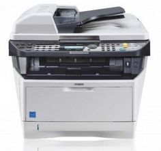 11 Best Eastern Business Systems, Inc  images in 2015   Printer