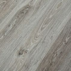 Kronoswiss Noblesse New York Oak D8014NM 8mm Laminate Flooring