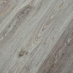 Kronoswiss Noblesse New York Oak D8014NM 8mm Laminate Flooring