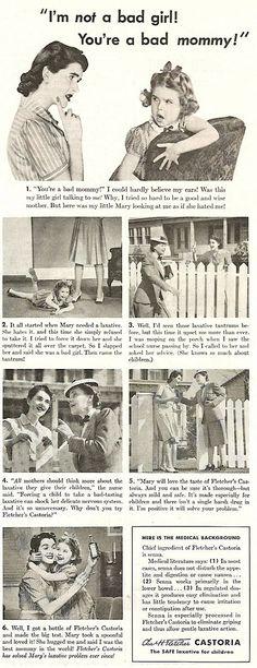 143 Best Strange Vintage Ads images in 2017 | Vintage ads