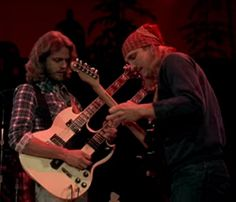 The Eagles' Don Felder and Joe Walsh performing Hotel California (One of my favorites) in Washington DC, Joe Walsh Eagles, Eagles Albums, Eagles Hotel California, Songs With Meaning, Eagles Band, Eagles Music, Wind In My Hair, Star Wars, Classic Rock