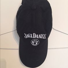 Jack Daniels Hat Cute baseball cap Accessories Hats