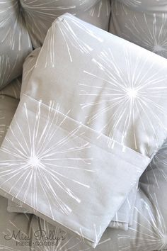 Glider Rocker Cushions, Rocking Chair Cushions, Pinterest Board, Replacement Cushions, Custom Cushions, Cushion Fabric, Gliders, Cover, Bed Pillows